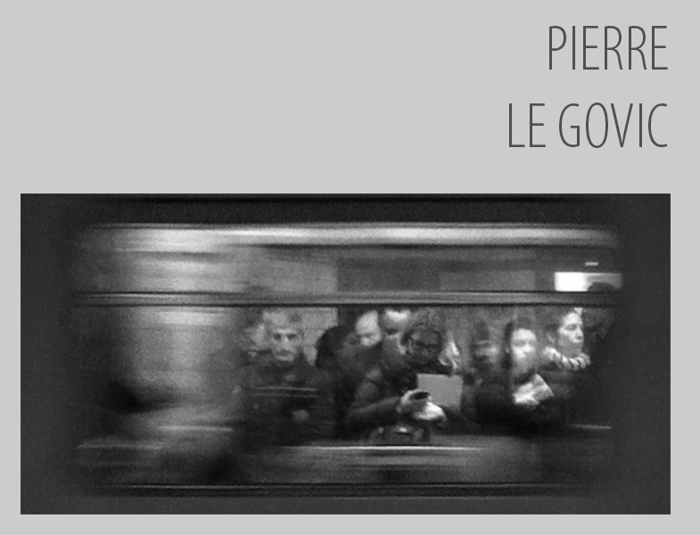 pierre-le-govic